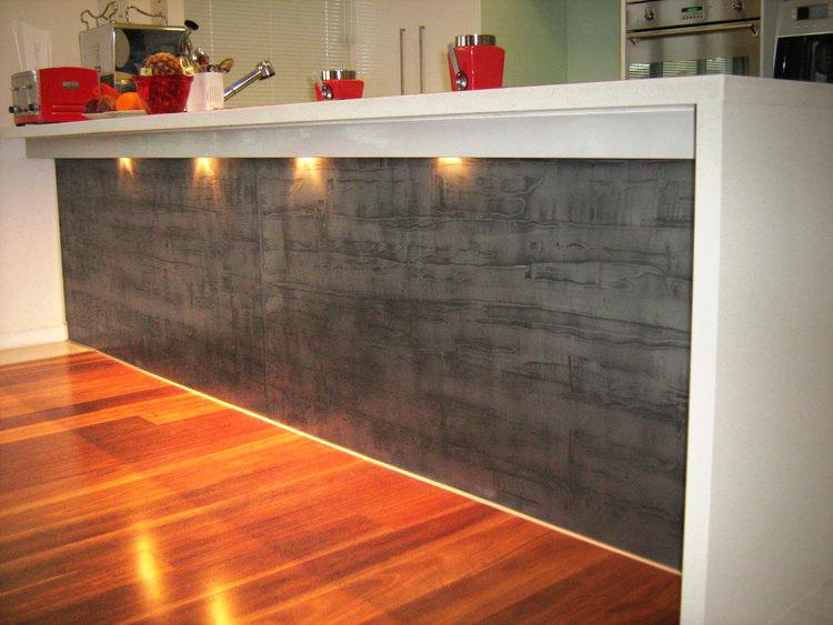liqmet-kitchen-island-panel.jpg