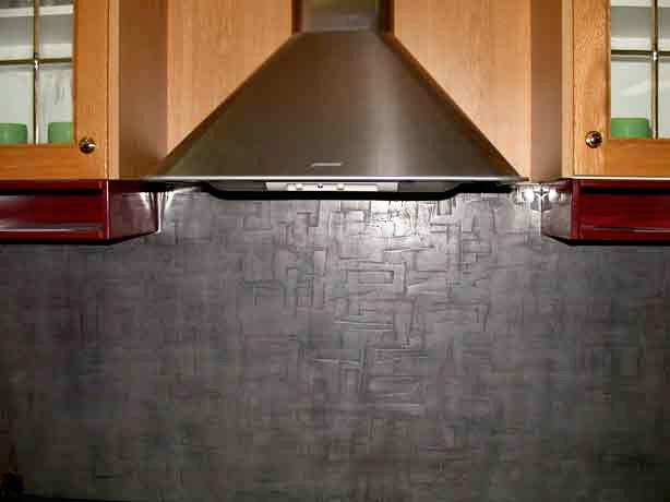 metal-kitchen-splashback.jpg