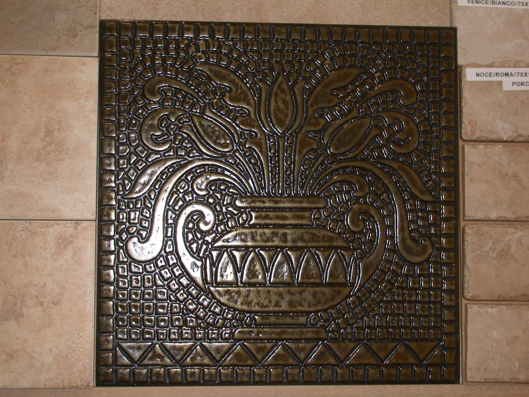 brass-liqmet-kitchen-bathroom-tile