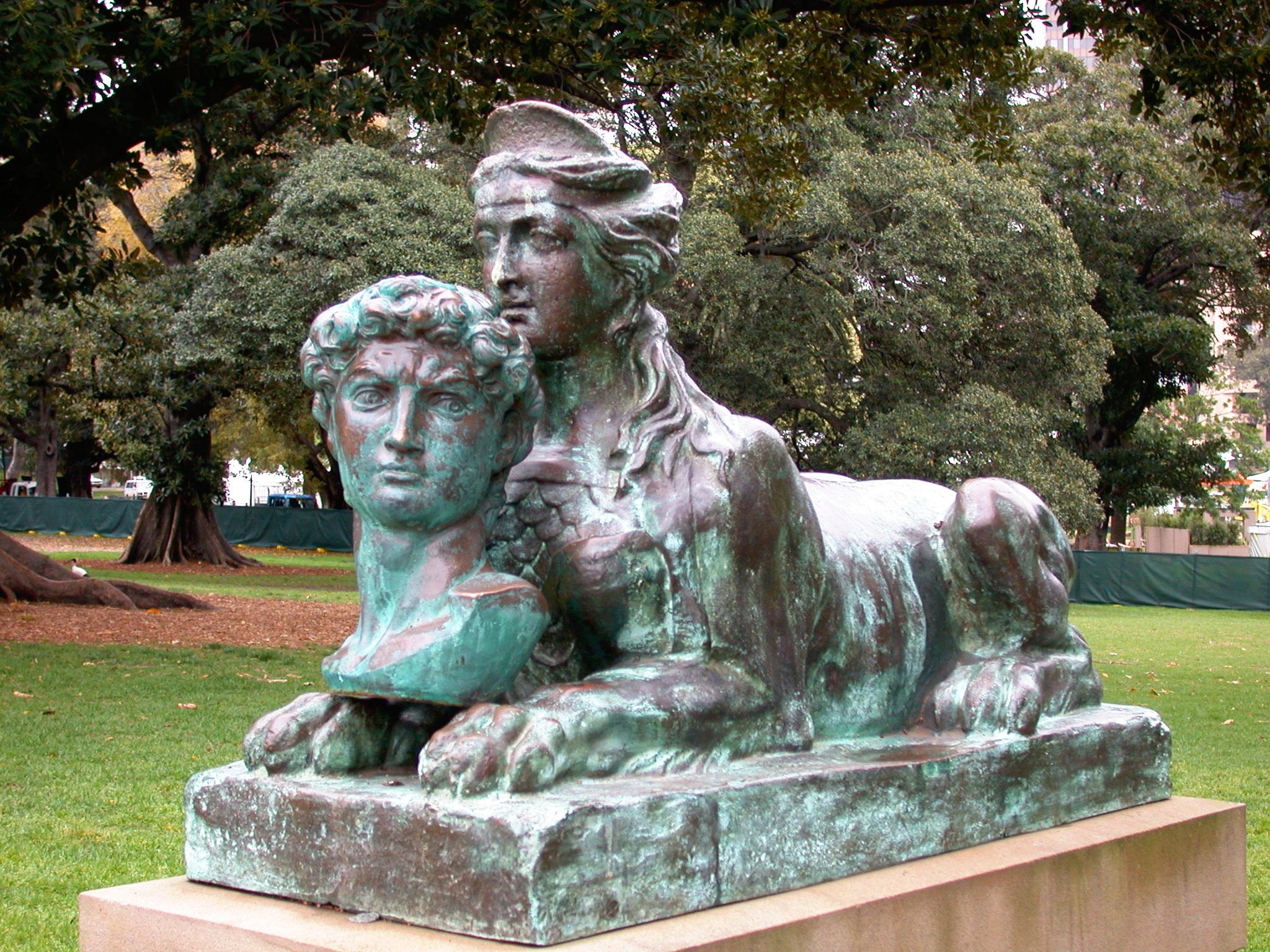 liqmet-garden-sculpture