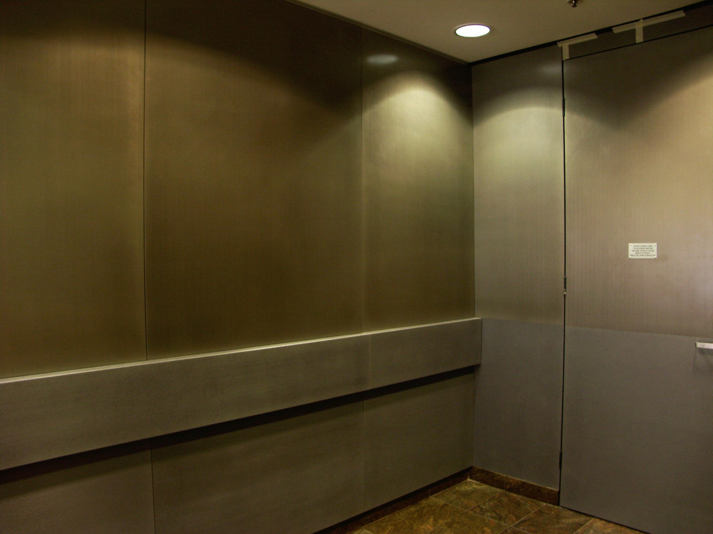platinum-panels