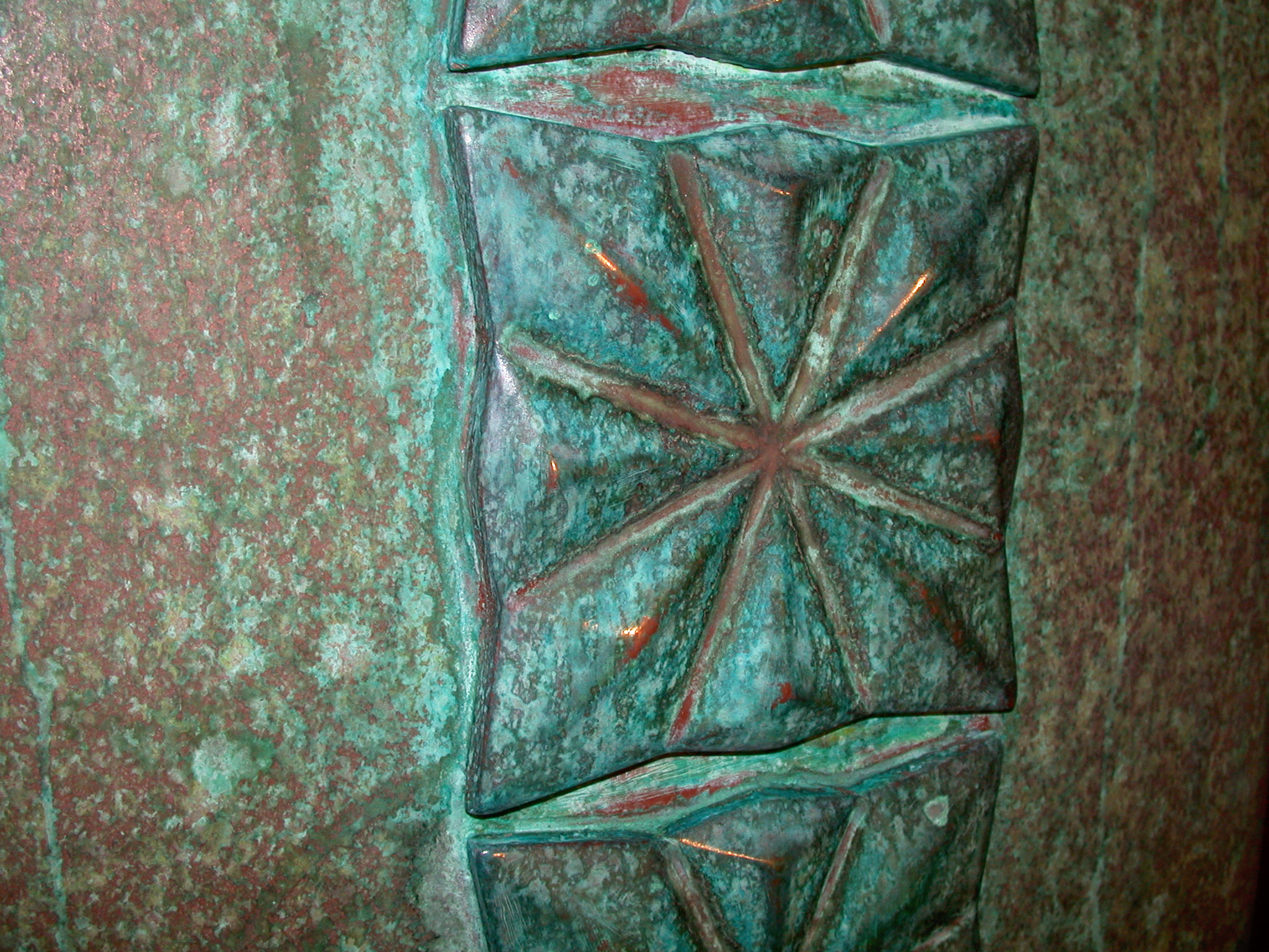 copper-green-patina-liqmet