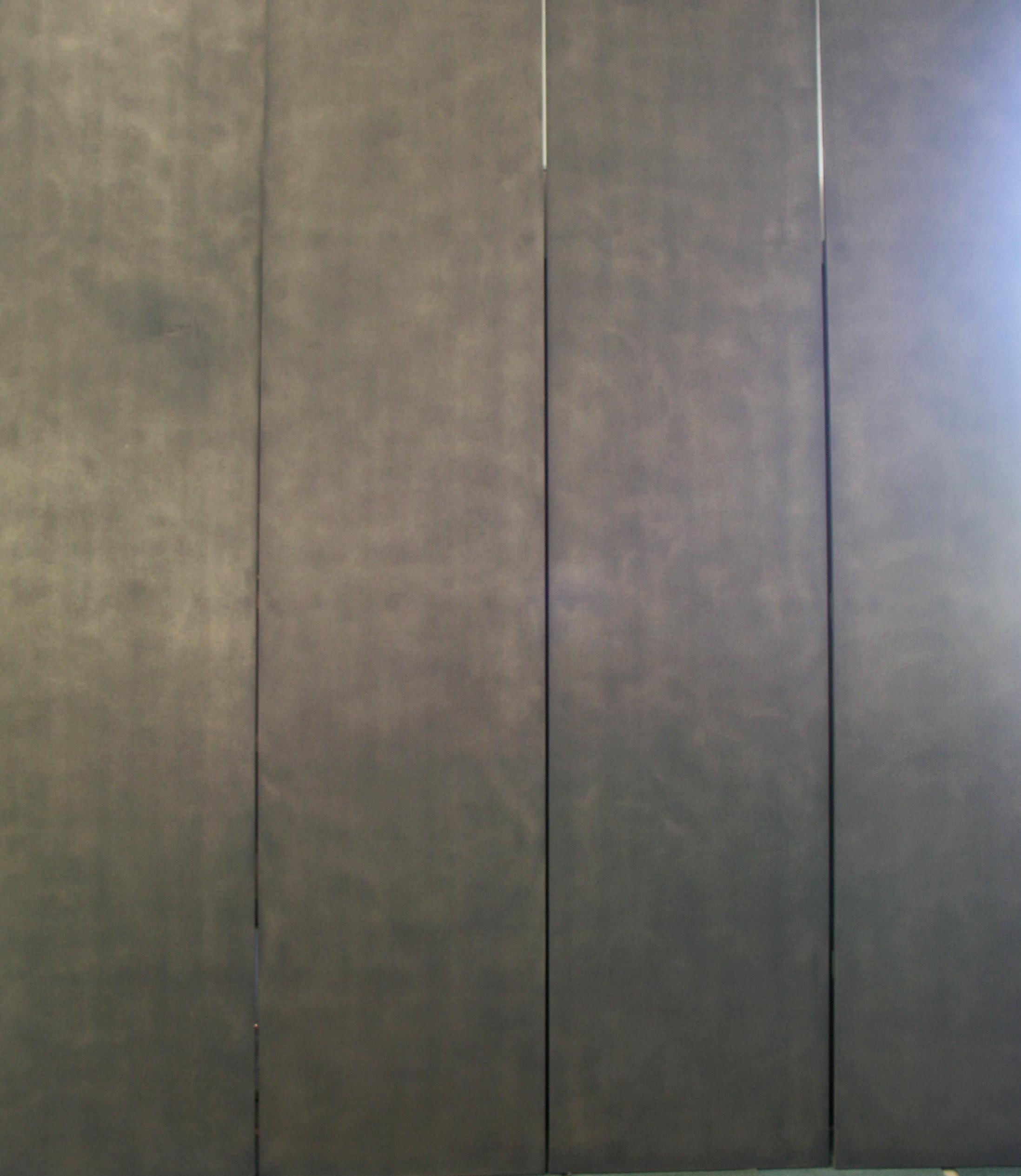 bronze-aged-panesl-liqmet
