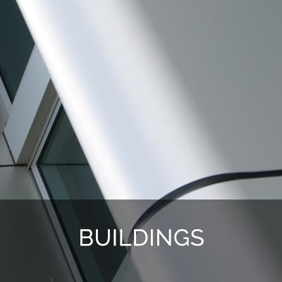 METAL-BUILDINGS.jpg