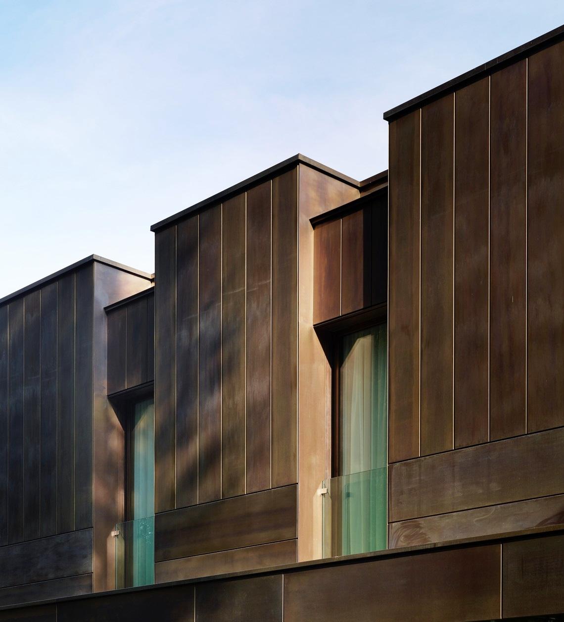 bronze-wall-panels