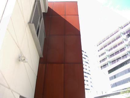 iron-rust-panels