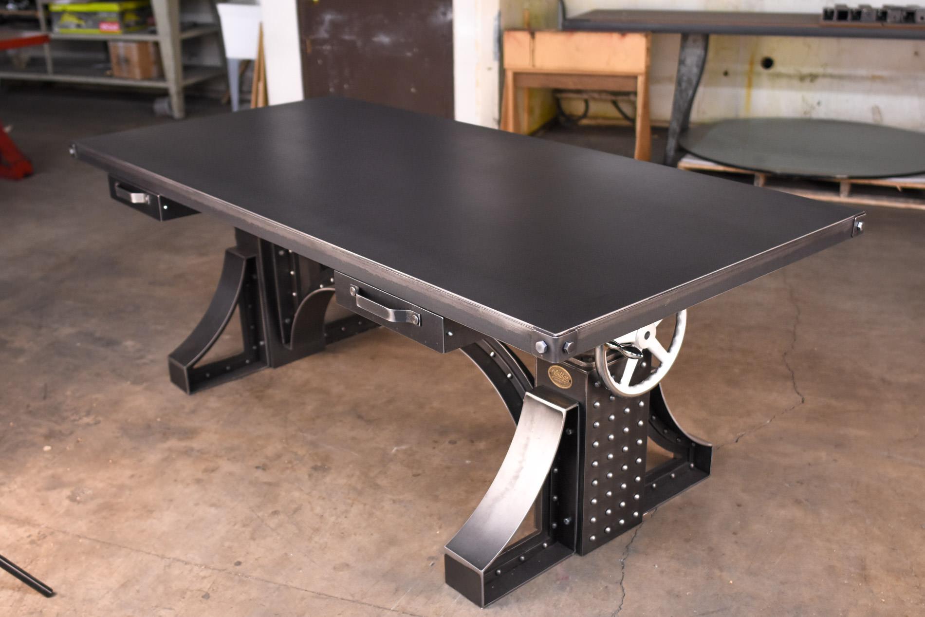 metal table1.jpg