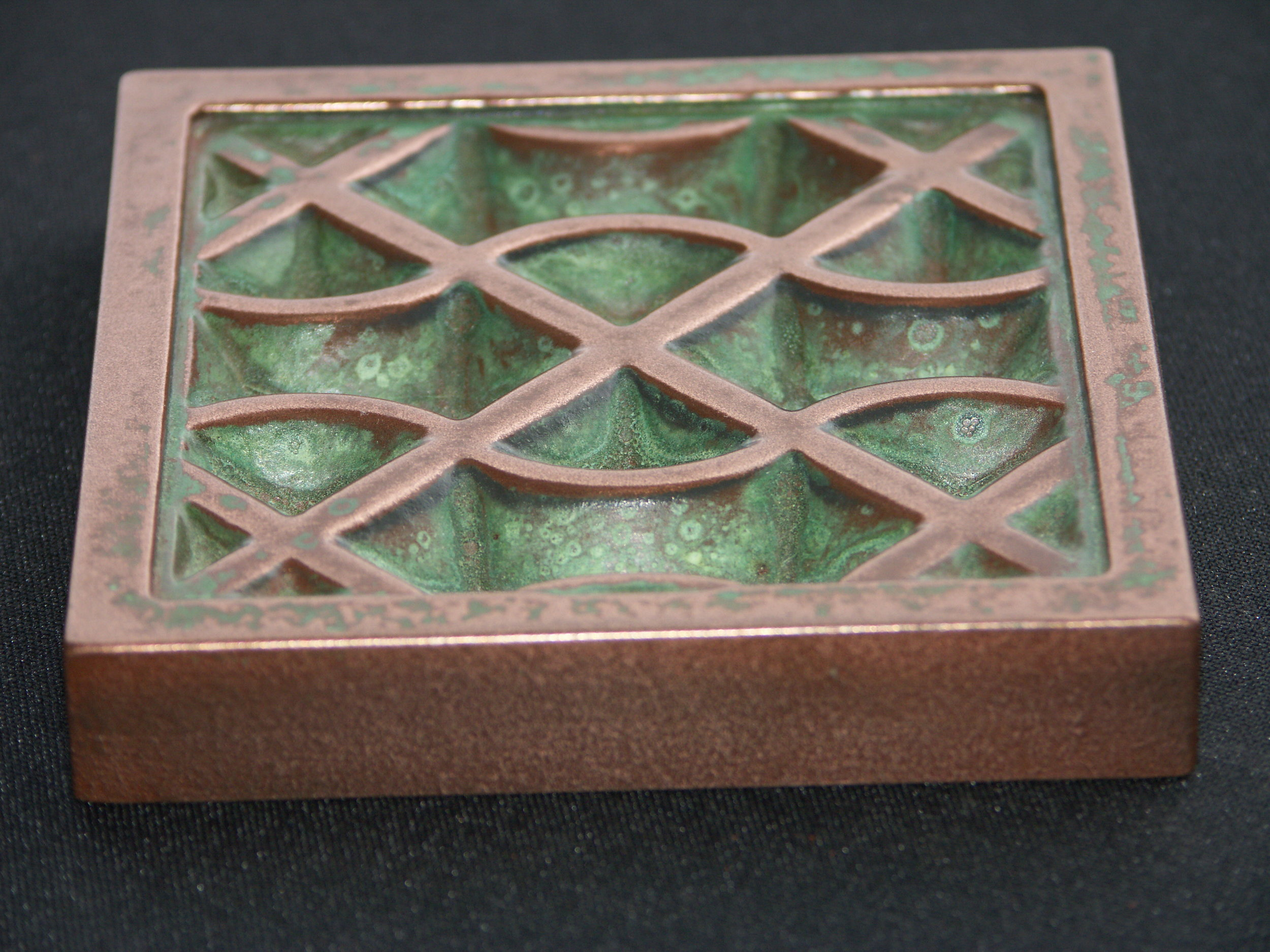 green-copper-decor