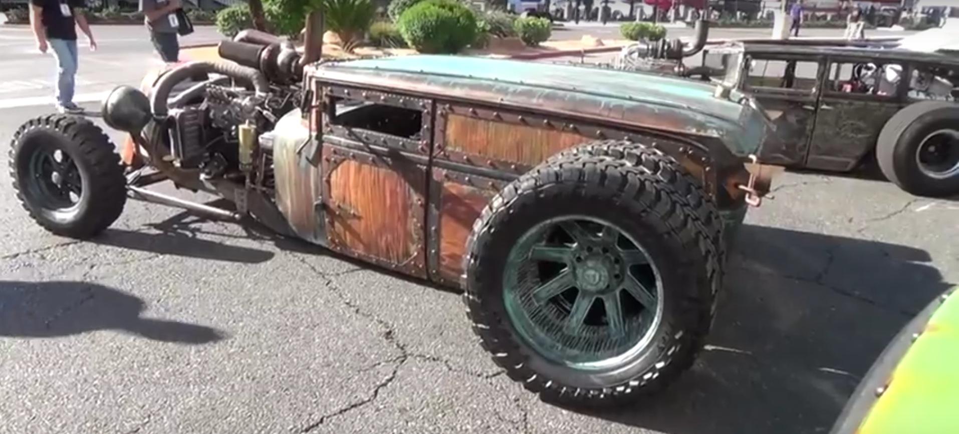 Rustcar.jpg