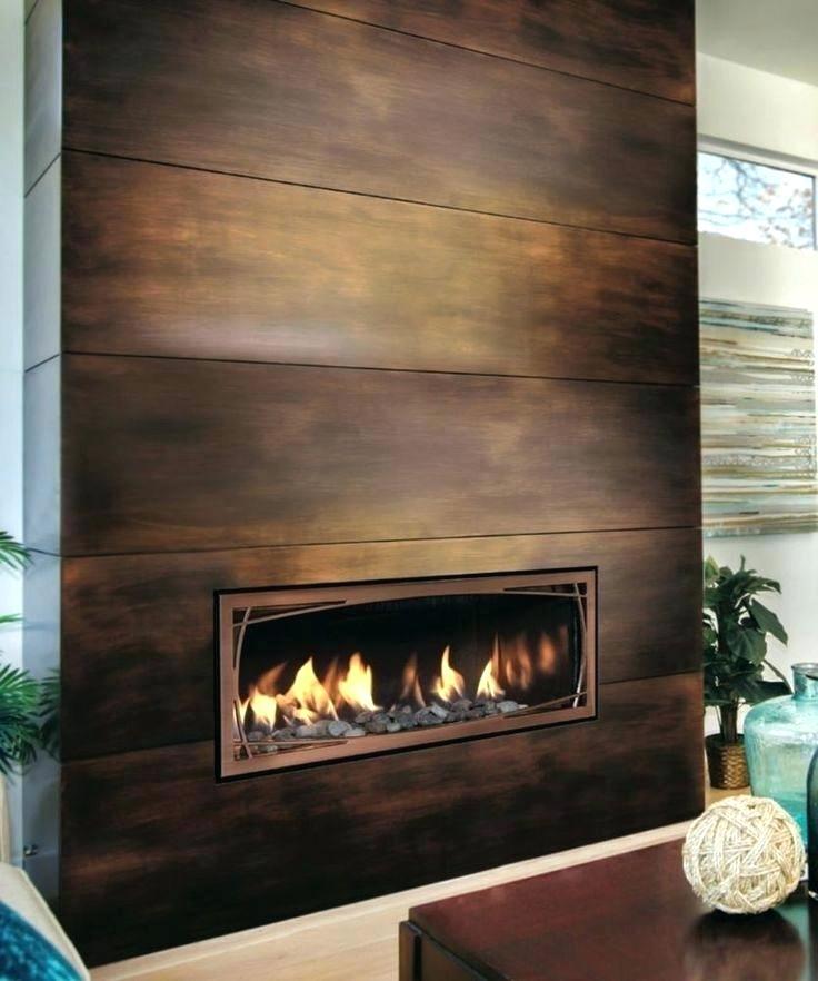 modern-fireplace.jpg