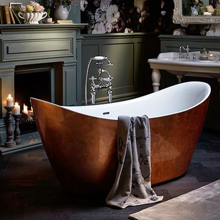 copper-Freestanding-Bath.jpg