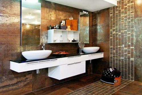 copper-bathroom
