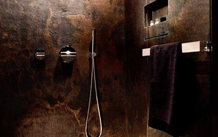 metal-shower-wall.jpg