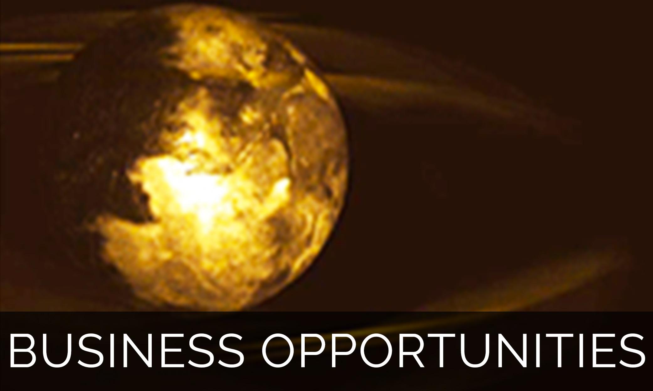 liqmet-business-opportunities.jpg
