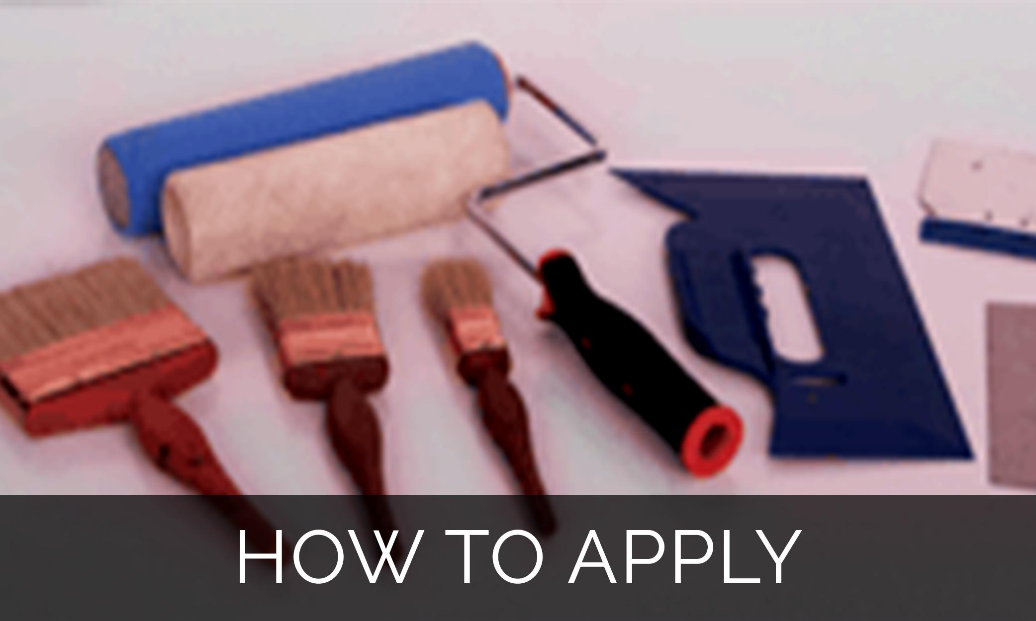 how-to-apply-liqmet.jpg