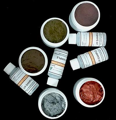 order-liquid-metal-sample-pots.jpg