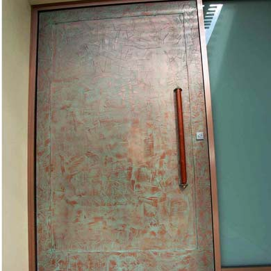 copper-green-patina-door.jpg