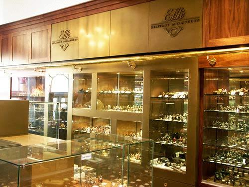 liqmet-brass-shop-furniture.jpg