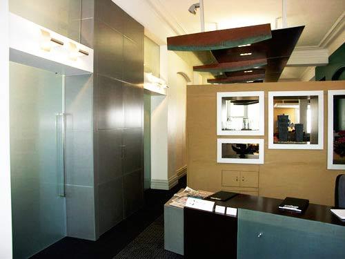liqmet-aluminium-office.jpg