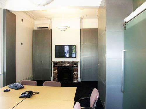 liqmet-aluminium-furniture.jpg