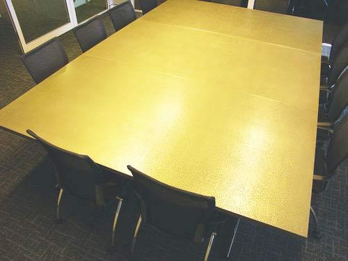 liqmet-brass-boardroom-table.jpg