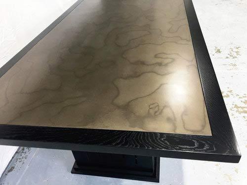 bronze-desk-liqmet.jpg