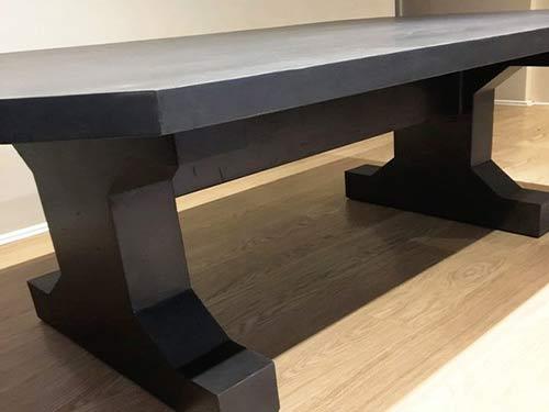 liqmet-iron-table.jpg