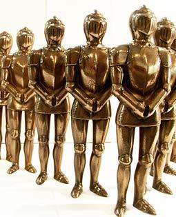 liqmet-bronze-knigts.jpg