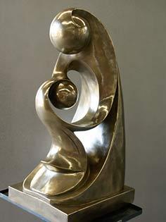 platinum-sculpture.jpg