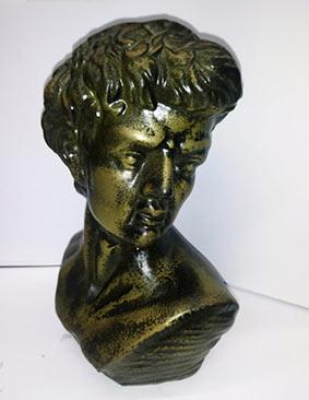 brass-aged-head-sculpture.jpg