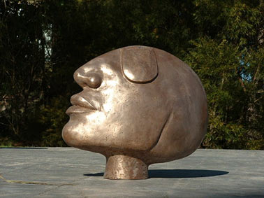 brass-head.jpg