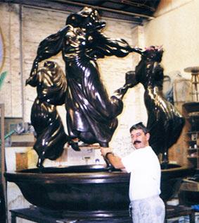 liqmet-bronze-sculpture.jpg