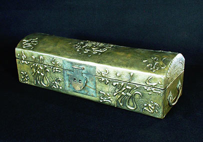 liqmet-brass-box.jpg