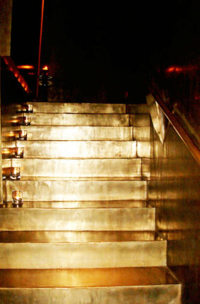 gold-stair-case.jpg