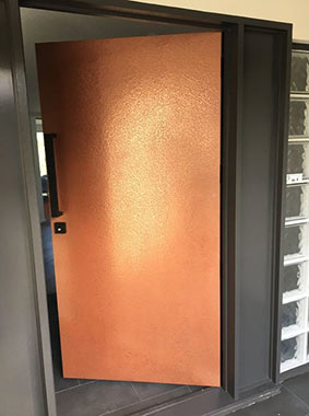 copper-retro-door.jpg