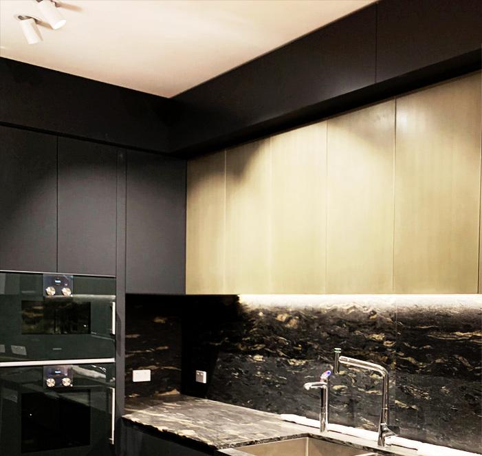 brass-kitchen.jpg