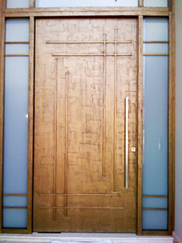 gold-front-door-liqmet.jpg