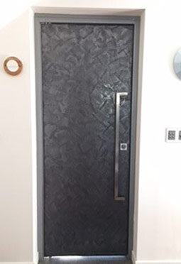 pewter-liqmet-door.jpg