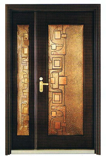 bronze-panels-door.jpg