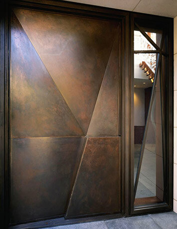 copper-metal-door.jpg