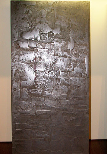 pewter-panel-liqmet.jpg