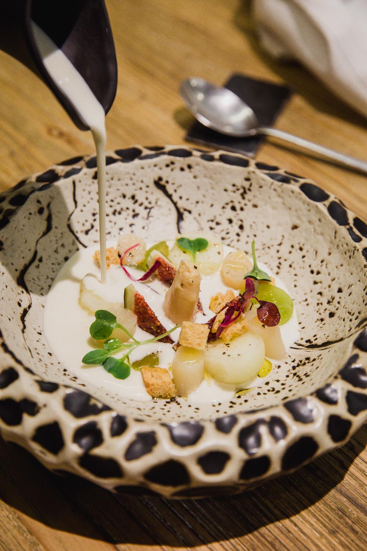 FC_restaurant-14.jpg