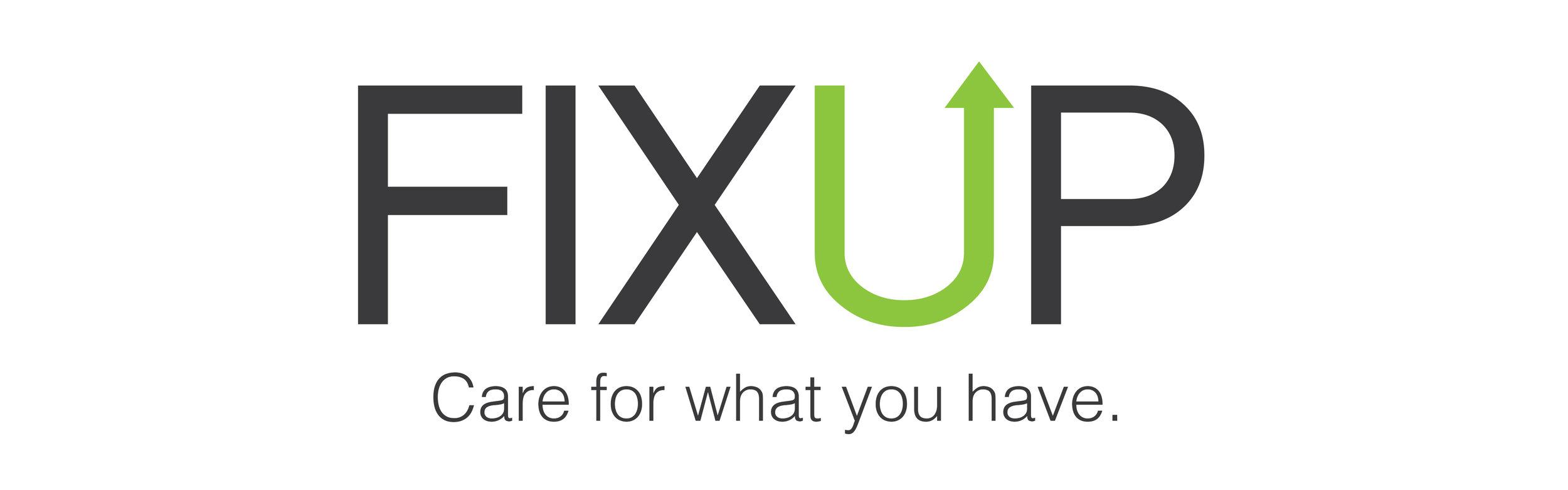 FIXUP logo high res.jpeg
