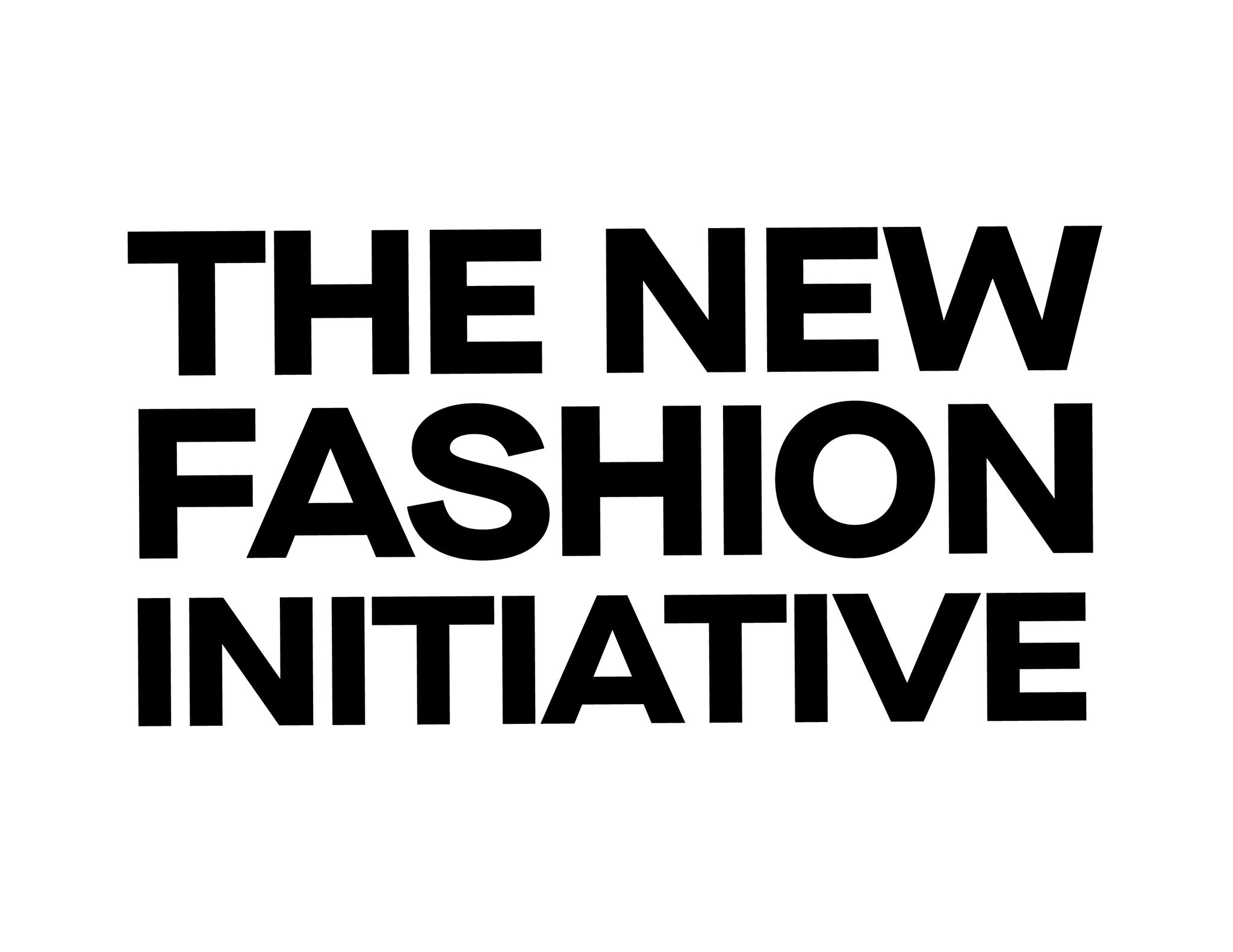tnfi logo.png