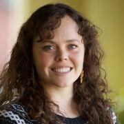 Deborah Drew   Associate, World Resources Institute