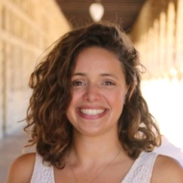 Danielle Joseph   Investment Officer, Closed Loop Ventures