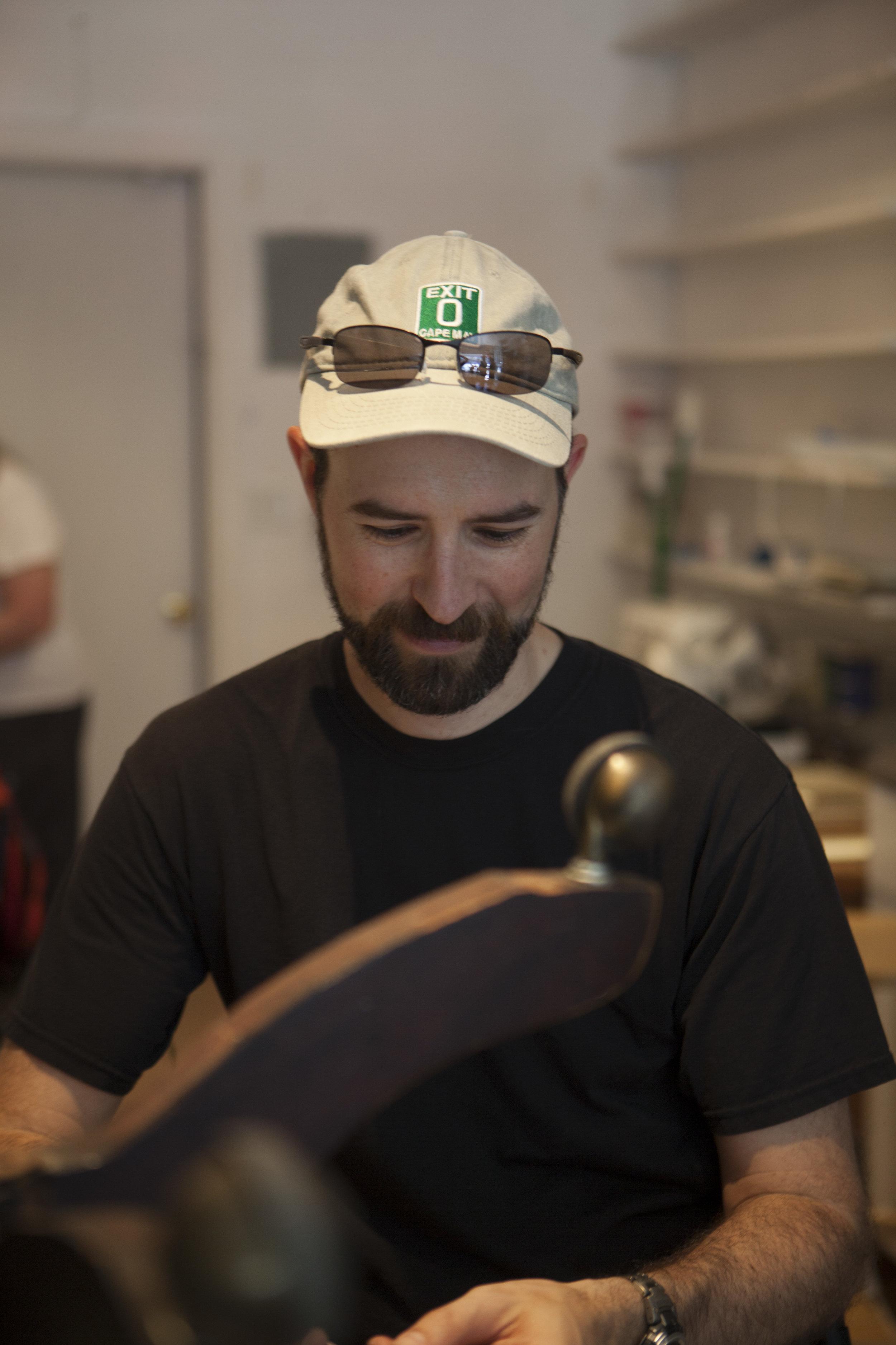 mike work smiling 2.JPG