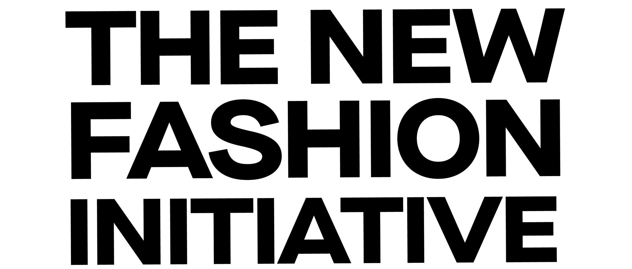 new+fashion+.jpg