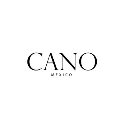 cano logo.png