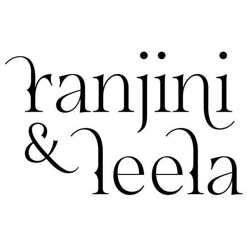 ranjini and leela.jpg